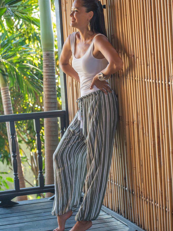 Bali Pant