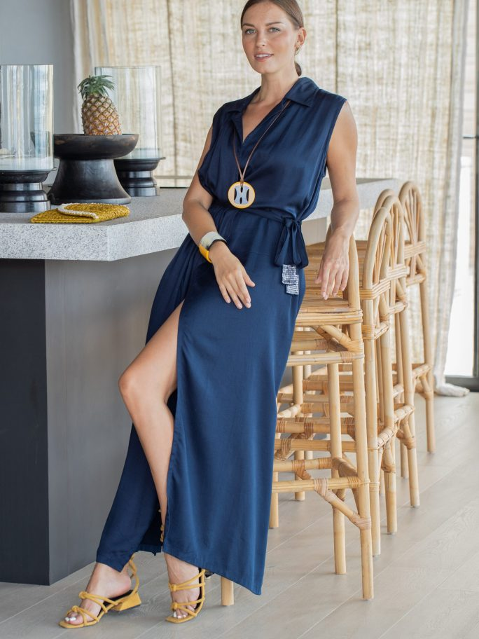 Savana Dress