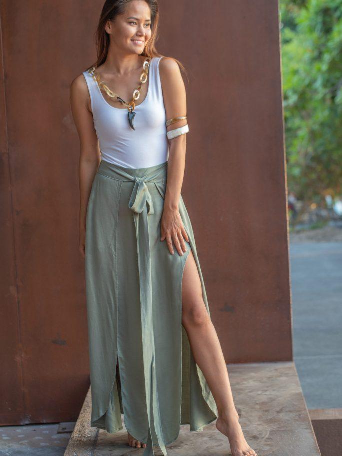 Bandita Skirt